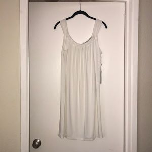 NWT BCBG Maxazria dress S